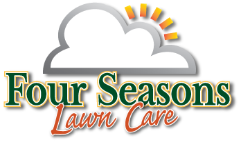 Four Seasons Lawn Care