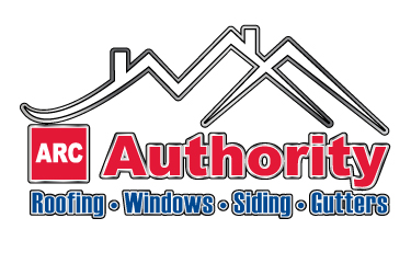 Authority Roofing & Contracting