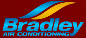 Bradley Air Conditioning