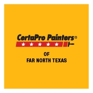 CertaPro Painters of Far North Texas