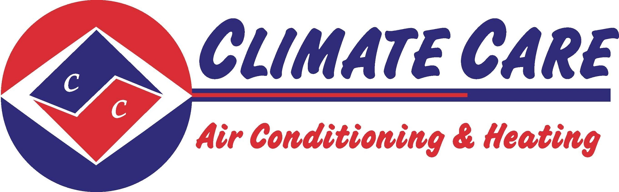 Air Conditioning Heating Contractors Near Dallas 75243 The Good