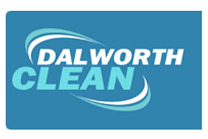 Dalworth Carpet Cleaning