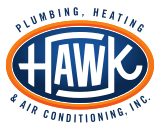 Hawk Plumbing, Heating & Air Conditioning, Inc.