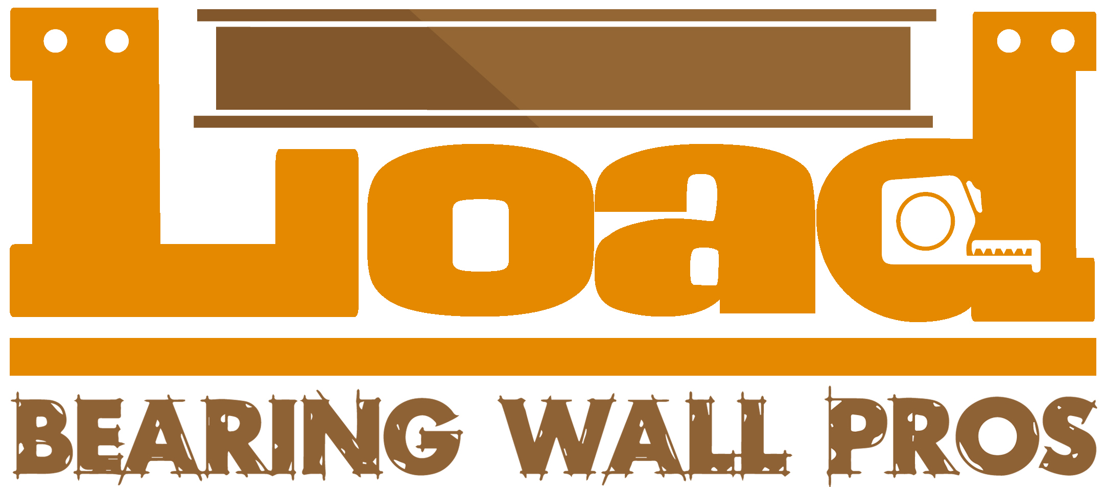 Load Bearing Wall Pros 214 295 2715 The Good Contractors List