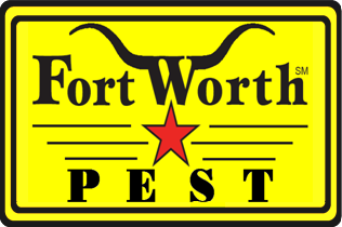 Fort Worth Pest & Termite