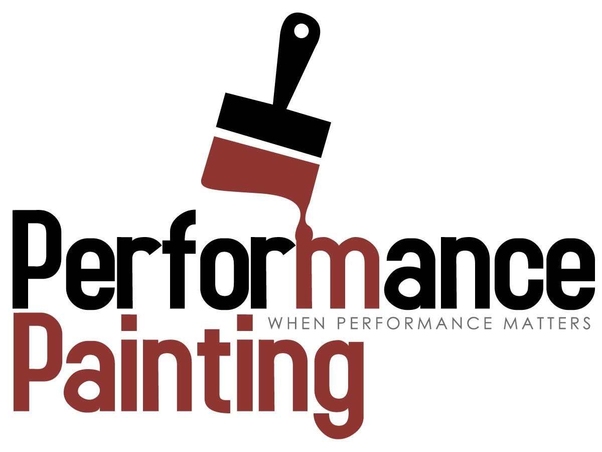 Performance Painting 972 388 3540 The Good Contractors List