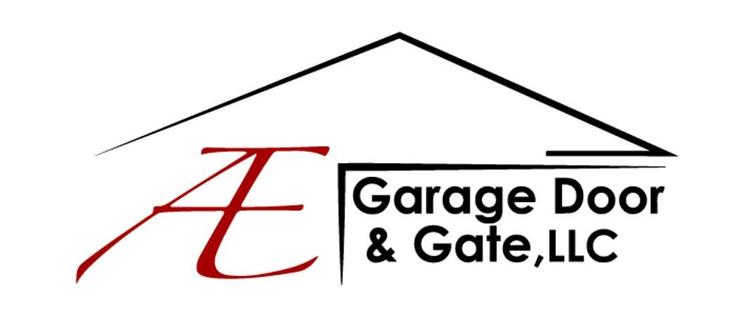 AE Garage Door & Gate LLC