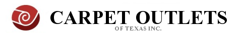 Carpet Outlets of Texas