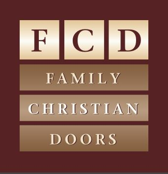 Family Christian Doors